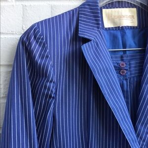 vintage ▪️ 3 piece suit ($60 each )